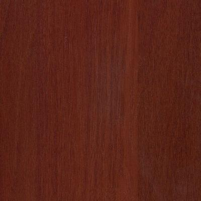 Орех-Мария-Луиза-9490