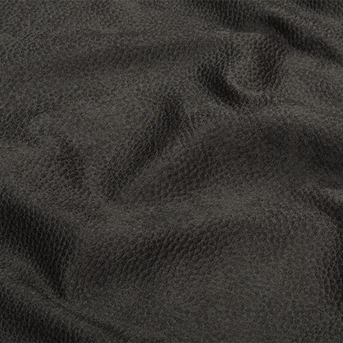 нубук-блек