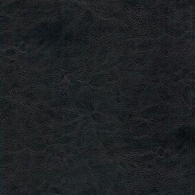 экокожа-Ostin-black