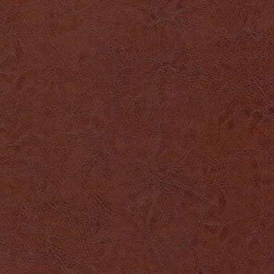 экокожа-Ostin-brown