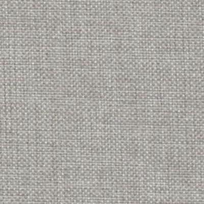 Baltic-linen