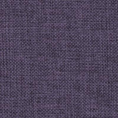 Baltic-violet
