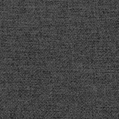 lunar-grey