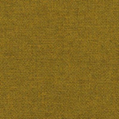 lunar-mustard