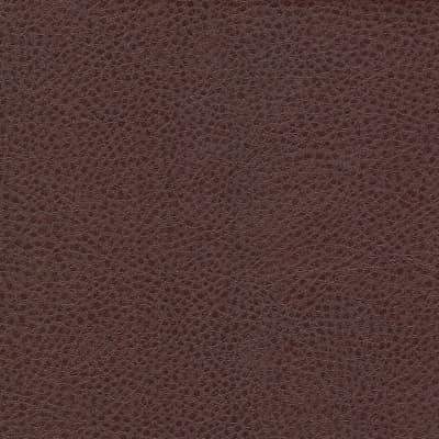 sontex-brown