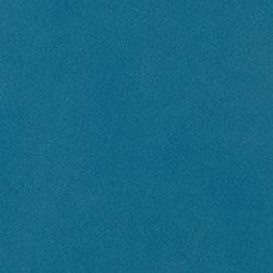 рогожка Синий