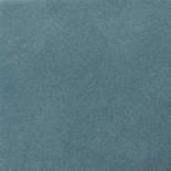велюр Голубой Luna 089