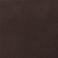 велюр Молочный шоколад НВ-178-13