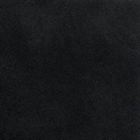 велюр Черный НВ-178-17