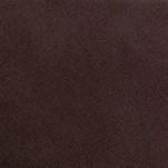 велюр Шоколадный НВ-178-16