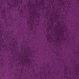 микровельвет Фиолет