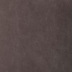 микровельвет Кордрой коричневый