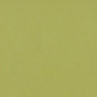 рогожка Зеленый