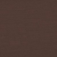рогожка Шоколад