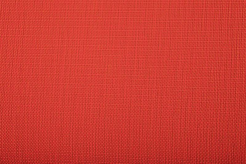 рогожка Красный