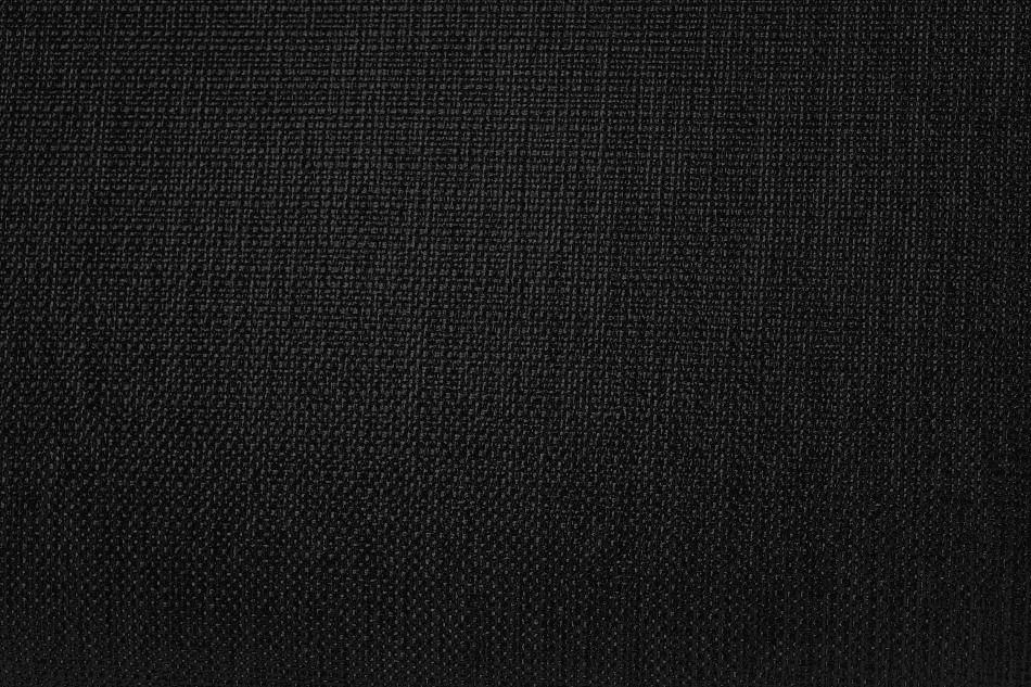 рогожка Черный