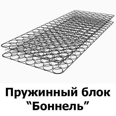 """Пружинный блок """"Боннель"""""""