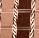 шенилл Мегабосс коричневый
