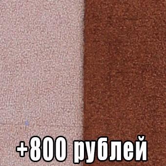Астра бежево-коричневая (+800 рублей)