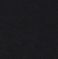 флок Черный