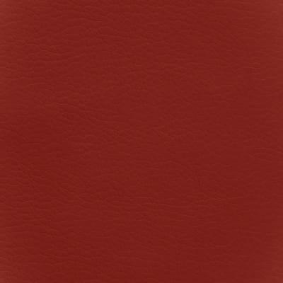 Орегон 09 красная