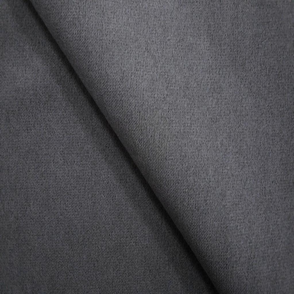 велюр MIX pln 09 серый