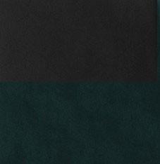 Велюр серый бирюза