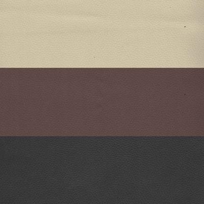 Искусственная кожа бежевый коричневый черный