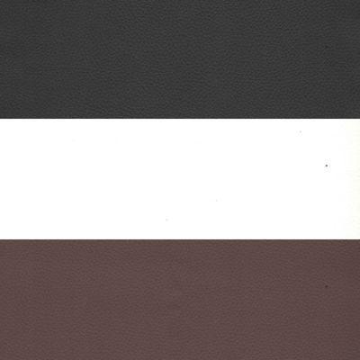 Легенда черный белый коричневый
