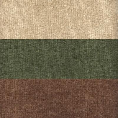 Вельвет бежевый зеленый коричневый