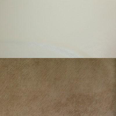 искусственная кожа №42 и флок №70