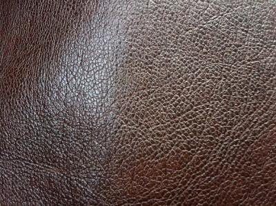 искусственная кожа №43