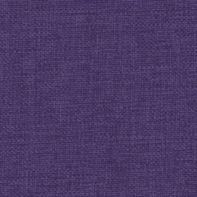 Рогожка Savana Violet