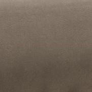 Флок коричневый