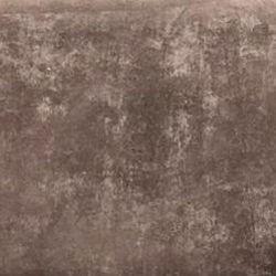 Вельвет люкс бежево-коричневый