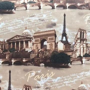 Вельвет люкс Париж